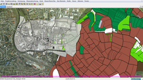 gis_viewer_02