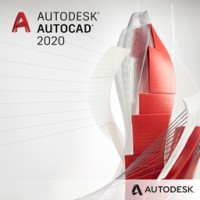 AutoCAD® free 30-day demo